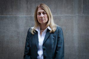 Irene Dymkar - Featured In Salon